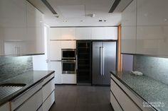 The Met - Bangkok - THB 120,000 / month Rental Property, Bangkok, Kitchen Cabinets, Home Decor, Decoration Home, Room Decor, Cabinets, Home Interior Design, Dressers