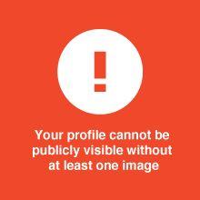 Edit Profile - Coroflot