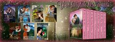 Find Your Hero Today!    Regency Ever After: Timeless Tales & Fables II Dawn Brower Amanda Mariel Ari Thatcher Meara Platt Collette Cameron Tammy Andresen Sue London  Release Date: March 7 2017  Length: 181000k  Heat Rating: 1-3  Genre: Historical Romance Regency  Price: .99 until March 13th then 2.99.  Short boxset blurb:  Once upon a time seven historical romance authors created a fairy tale inspired Regency world with all the romance of Regency and timelessness of fairy tales.  Join us on…