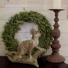 Tiffany, Otters, Greenery, Dame, Garden Sculpture, Outdoor Decor, Inspiration, Instagram, Home Decor