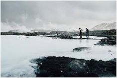 Image result for best iceland engagement photos