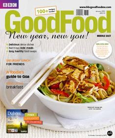 Bbc good food middle east magazine middle east bbc and middle august 2011 issue bbc good food middle east is a must have for everyone forumfinder Images