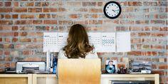 Liderança feminina nas empresas cresce