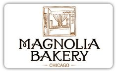 Magnolia Meats | Friends of Broadway In Chicago | Broadway in Chicago
