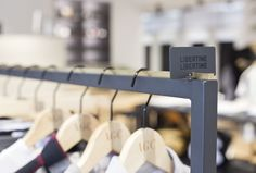 AGC Store by why the friday, Darmstadt – Germany » Retail Design Blog