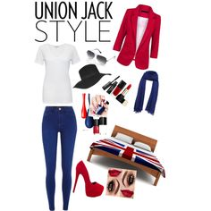 A fashion look from March 2015 featuring Cotton Citizen t-shirts, River Island leggings and Liliana pumps. Browse and shop related looks.