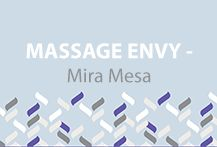 Our Massage Envy Spa in Arvada serves Arvada West and the nearby CO area.  Need a massage near Arvada, CO? Book your appointment today.
