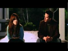 The Lake House - one of my all-time favorite stories! Monologues, Keanu Reeves, Movie Tv, Tv Series, Cinema, Couple Photos, Film, Youtube, House