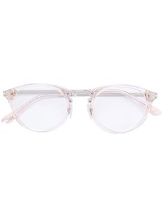 e422e657ecc1 Οι 71 καλύτερες εικόνες του πίνακα (SUN)glasses