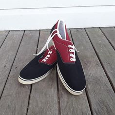 Size us 7 (I think mens) in good condition 2e1ff2b07