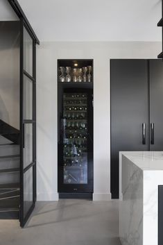 Küchen Design, Divider, Kitchen, Room, House, Furniture, Ideas, Home Decor, Bedroom