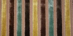 Skopos upholstery fabric - Venus_II_Paris_V13_Pistachio Pistachio, Venus, Upholstery, Curtains, Paris, Pillows, Home Decor, Pistachios, Tapestries
