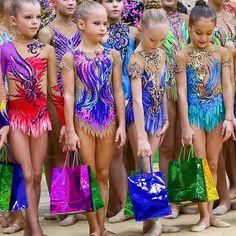 #newstars #художественнаягимнастика #купальникидляхудожественнойгимнастики #пошивкупальников #competition
