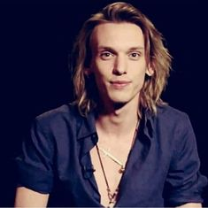 Fantasy Rooms, Jamie Campbell Bower, Sweet Style
