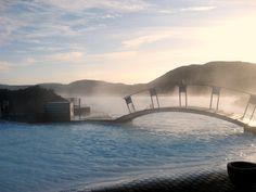 9 Top Attractions in Reykjavik