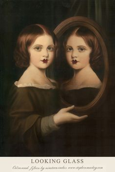 Stephen Mackey - Painting