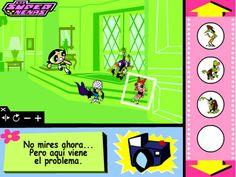 652761c6fd Las 92 mejores imágenes de Juegos online para niños