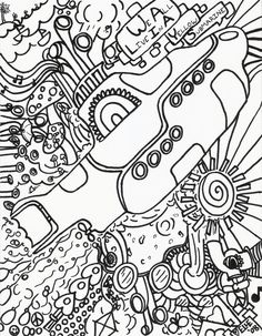 click here to download or print this coloring page high resolution