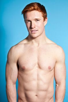 More Pics: https://anotherhot.wordpress.com/2015/11/10/hot-boys-tuesday-gingers/