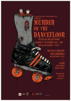 Roller Derby Girls, Brick Wallpaper Iphone, Amsterdam, Skate Man, Hell On Wheels, Halloween Costume Contest, Roller Skating, Dame, Sports