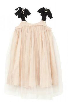 Tutu du Monde | Little Secrets Dress