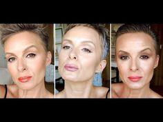 TUTORIAL - LEVNÁ DEKORATIVKA - 3x BOMBA LÍČENÍ   Beauty by Katty - YouTube Hair Beauty, Make Up, Youtube, Instagram, Outfit, Pump, Outfits, Makeup, Beauty Makeup