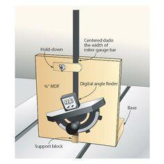 miter gauge sled - Google 搜尋
