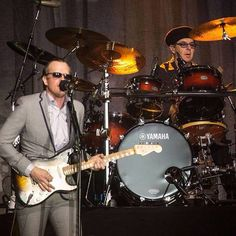 Joe Joe Bonamassa, Drums, Music Instruments, Percussion, Musical Instruments, Drum, Drum Kit