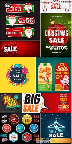 Find your Grapfix Desire With US Creative Banners, Sale Banner, Banner Vector, Vector Illustrations, Christmas Sale, Finding Yourself, Soul Searching