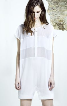 RESORT 13 SURFACE ELEMENTS - INSTORE NOW   WILLOW