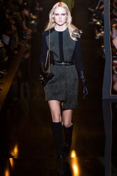 Elie Saab Herfst/Winter 2015-16 (6)  - Shows - Fashion