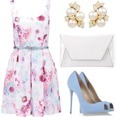 """Peixes"" by camila-maffessoni on Polyvore"
