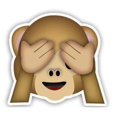 Afbeeldingsresultaat voor emoticon whatsapp