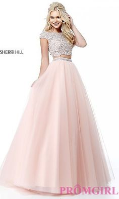 Shop for long prom dresses and long formal dresses at PromGirl. Long party dresses, floor-length prom dresses, long formal party dresses, and long evening gowns for special occasions. Cute Prom Dresses, Party Wear Dresses, Homecoming Dresses, Grad Dresses, Formal Dresses, Wedding Dresses, Occasion Dresses, Vestido Rose Gold, Quince Dresses