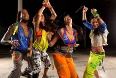 Zumba-Fitness-Party (1)