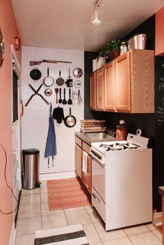 36 best home kitchen walls images in 2019 home bricolage butler rh pinterest com