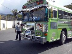 CAM01438[1] Malta Bus, Bluebird Buses, Nice Bus, View Image, Blue Bird, Meme, American, Classic, Beautiful