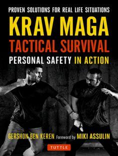 Krav Maga Self Defense, Self Defense Moves, Krav Maga Techniques, Self Defense Techniques, Survival Tips, Survival Skills, Survival Knots, Survival Food, Camping Survival