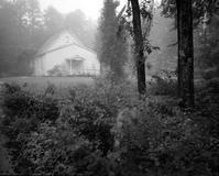 church. georgia.