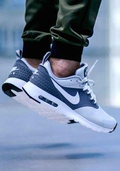separation shoes 8a7d8 8e78f NIKE AIR MAX TAVAS ESSENTIAL (via Titolo)   Titolo   Finishline Nike Tavas,