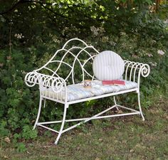 black patio bench visit kirklands com patio furniture pinterest patio bench patio and black