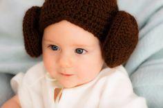 36 monthsntergalactic Princess Bun Hat by alimatkwo on Etsy, $19.00