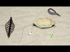 Рыбалка с ночевкой Убийца карася РЕАЛЬНО ловит КАРАСЯ и не только - YouTube