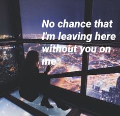 Slow Hands // Niall Horan lyrics •❁ @Aksjuly8 ❁•