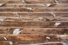 background of the old wooden planks