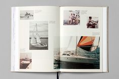Pedro García, three generations of shoemakers on Editorial Design Served