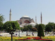 *Turkey*   Travel tips, curiosities and photos of Turkey.    http://viajandodenovo.blogspot.com.br/2015/10/turquia-ii.html    #turkey #travel #traveltips #tourism #beautiful #vacation #turquia #viagem #dicasdeviagem #turismo #ferias