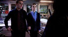Jemma Simmons, Leo Fitz and Skye || AOS 1x09 Repairs || #fitzsimmons