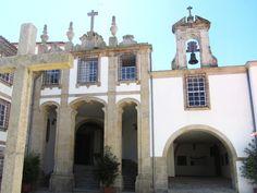 Espaço Corpus Christi | Open House Porto