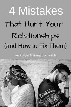 In this article you will see amaizng and best relationship advice or marriage tips. Healthy Relationship Tips, Funny Relationship Quotes, Long Lasting Relationship, Funny Quotes About Life, Relationship Goals, Life Quotes, Relationship Comics, Communication Relationship, Healthy Relationships